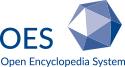 Open Encyclopedia System