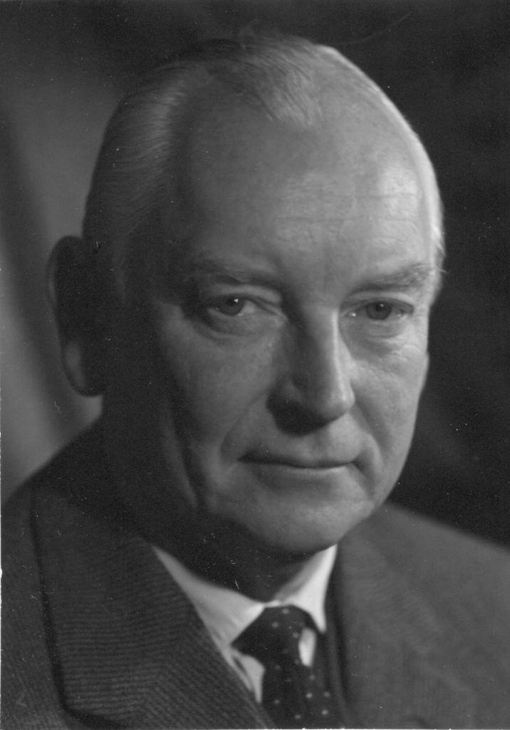 Wilhelm Melchers